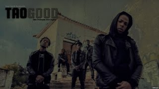 Monsta - Tão Good