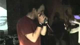 Beatbox.Tv Expo - Yuri Lane Harmonica Original Video