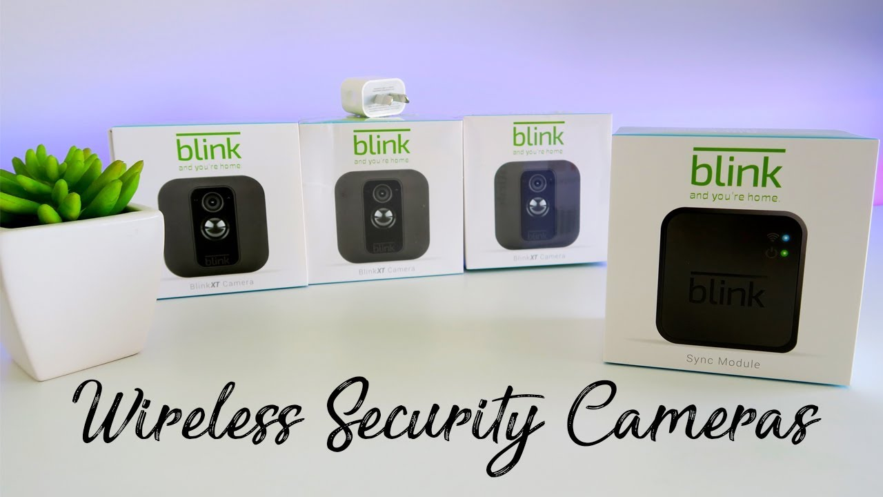 Best Home Security System With Cameras Fairfield TX 75840