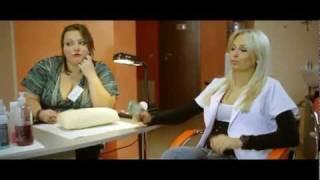 (Official Video) Angel - Pak se uredi HD