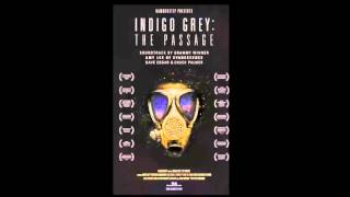 Amy Lee [New song 2015] Indigo Grey: The Passage