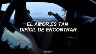 Breakbot - Baby I'm Yours feat. Irfane (Traducida al Español)