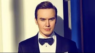 Mustafa Ceceli - Islak İmza - Karaoke Versiyon