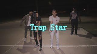 Trippie Redd - Trap Star (Dance Video) shot by @Jmoney1041