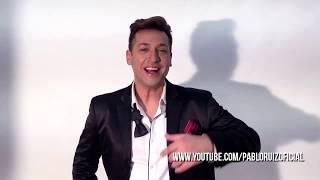 TE SIGO, ME SIGUES?! - PABLO RUIZ - Canal Oficial