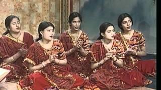 Om Gang Ganpataye Namah [Full Song] Ganesh Mantra width=