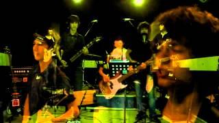 Grup SALT - Resimdeki Gözyaşları ( cover )