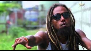 Better Day official Music Video 2015_Sean.Sol(Solomon Islands)