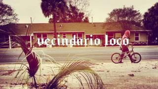 Vecindario loco - MckaanD