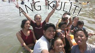 Ang Kulit Music Video!