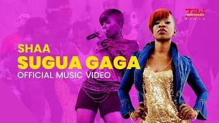 Shaa - Sugua Gaga | African Dance Music | New Tanzania Song