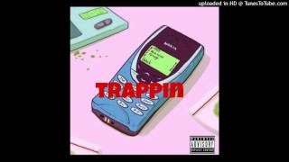 KID - Trappin Snippet (prod By Limit Beats)