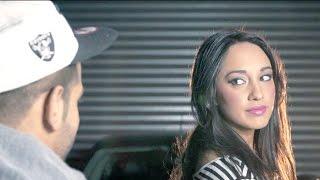 Sohni Tu Lagdi    Jon Sheikh    feat Pav Dharia    Latest Punjabi Song    Lokdhun Punjabi