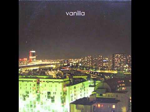 vanilla-you-are-fantastique-vote4cake