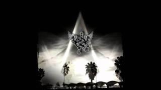 Annoying Ringtone - Hypershit (Deep Down Dancecore) [DANCECORE]