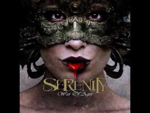 serenity-royal-pain-marcelo-marota