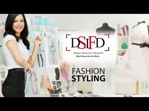 Top 10 Fashion Designing Courses In Bhopal Best Training Institute Sulekha Bhopal