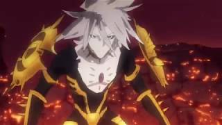 Fate Apocrypha AMV~ Ten million voices