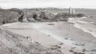 Miossec - L'Etreinte - La Grande marée