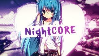 Nightcore - Lambada (MaderaDeejay Summer Remix) [Aycan]▹Lyrics◃