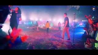 Hillsong Young & Free - Brighter - (Sub. en Español) (Adaptación Oficial)