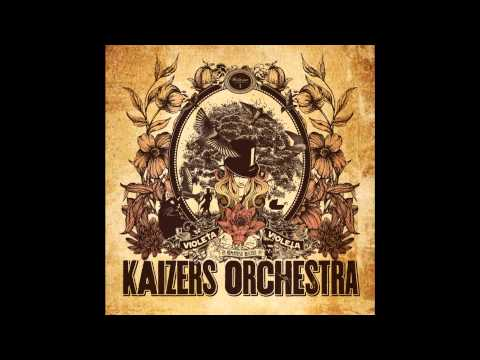 kaizers-orchestra-diamant-til-kull-hq-thepamoei