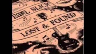 Razor Sharp The Earl Slick Band