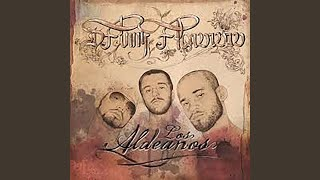Todos Para Una (feat. Tote King & Juaninacka)