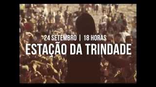 Nova Era Música a Metro c/ JIMMY P.