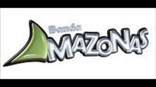 Banda Amazonas - Paula