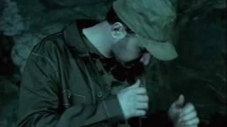 Стефан Вълдобрев - ЕксплоАдирам (Stefan Valdobrev - ExploAdiram)