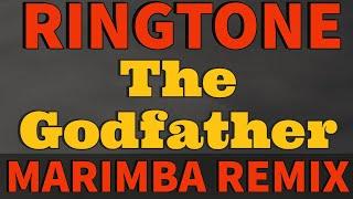 The Godfather Theme Marimba Remix Ringtone