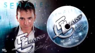 Carlitos Luques y La CL Band - Sal de mi vida (Señales)