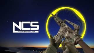 [CS:GO] Alan Walker - Fade (NCS Release) Gun Sync [REMAKE]