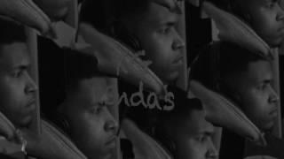 KG k3ndas - Afro house