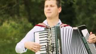 KOLLÁROVCI- LÁSKA JE TRPEZLIVÁ (Oficiálny videolkip)-8/2013