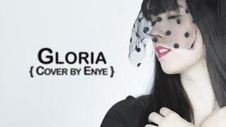 GLORIA - Cover Kalafina