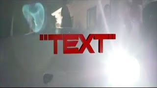 """Chief Keef - Text Music Video """"Preview"""" (FULL SONG)"""