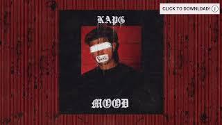 Kap-G - Marvelous Day Feat. Lil Uzi Vert & Gunna🔥