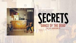 SECRETS -  Dance of the Dead (Acoustic)