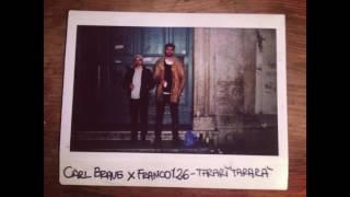CARL BRAVE X FRANCO126 - TARARI' TARARA' (PROD. CARL BRAVE)