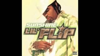 Lil' Flip - Sunshine