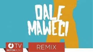 Sonny Flame feat. Elephant Man - Dale Maweci (LLP Remix)
