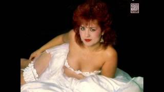 Zlata Petrovic - Ne bih mogla ja - (Audio 1989)