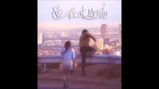 Ste - Beat Music - Somewhere far away(Russian hip-hop instrumentalS)