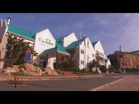 Point Hotel Accommodation Mossel Bay Garden Route South Africa – Africa Travel Channel