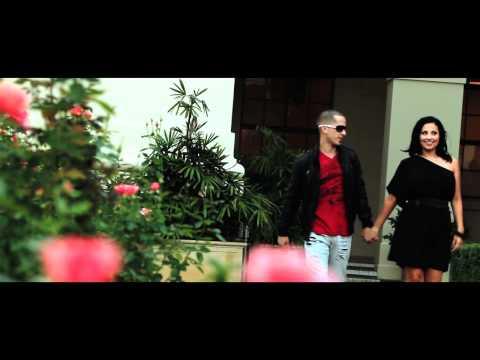 Amor Fresh de Los Mas Buscados Letra y Video