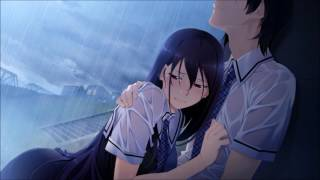 Nightcore - Let Me Love You [#SoulFoodSessions x Kiana]