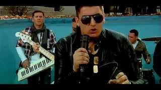 Acapulco Band - Kad voli samo jedno - (Official Video 2011 ) HD