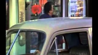 Jack Black - The Fall Guy (1984)